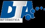 DTA Informática – Seu negócio nas nuvens!