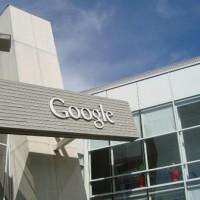 Um-dos-predios-do-complexo-Google-size-598