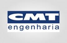 case-cmtengenharia