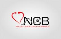 case-ncb